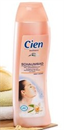 cien-habfurdo-cream-and-care-jpg