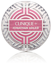 clinique-jonathan-adler-cheek-pop1s9-png