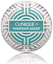 clinique-jonathan-adler-lid-pops9-png