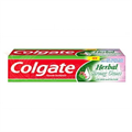 Colgate Herbal Strong Gums Fogkrém