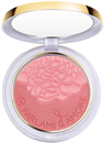 collistar-parlami-d-amore-blush-eyeshadow-duo-light-colour-pirosito-szemhejpuder-duos9-png