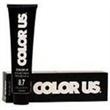 Color Us