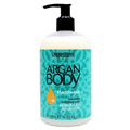 Creightons Argan Body Hand Wash