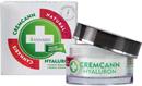 cremcann-hyaluron-anti-age-repair-cream1s9-png