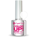crystal-nails-color-up-base-gel1s9-png