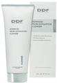 DDF Micro-Exfoliation Cleanser