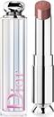 dior-addict-stellar-shine-lipstick1s9-png