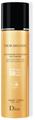 Dior Bronze Protective Milky Mist SPF50