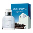 dolce-gabbana-light-blue-living-stromboli-jpg