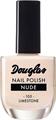 Douglas Make-Up Nail Polish - Matte