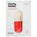 dr-jart-dermask-clearing-solution-micro-jet-facial-mask-sheets-jpg