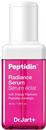 dr-jart-peptidin-radiance-serums9-png