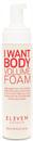 eleven-australia-i-want-body-volume-foam9s9-png