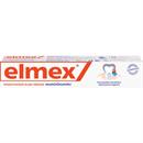 elmex-mentolmentes-fogkrems-jpg