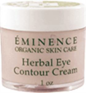 Eminence Herbal Eye Contour Cream