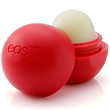 eos Smooth Sphere Lip Balm - Aloha Hawaii Strawberry Kiwi
