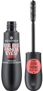 Essence Bye Bye Panda Eyes! Szempillaspirál