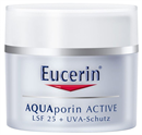 eucerin-aquaporin-active-hidratalo-arckrem-normal-borre-uv-szurovel-ff25s9-png