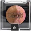 eyestudio-duo-szemfestek-jpg