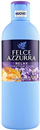 felce-azzurra-honey-lavenders9-png