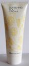 fleur-de-sante-softening-foot-cream-with-arnica-png