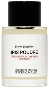 Frederic Malle Iris Poudre Hair Mist