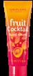 Oriflame Fruit Coctail Kézkrém