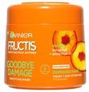 garnier-fructis-goodbye-damage-hajpakolass9-png