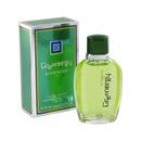 givenchy-greenergy-jpg