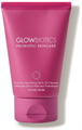 Glowbiotics Probiotic Nourishing Gel To Oil Cleanser