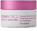 Glowbiotics Probiotic Ultra Rich Brightening Cream