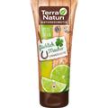 Terra Naturi Glücklich Macher Krémtusfürdő Lime
