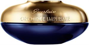 Guerlain Orchidée Impériale The Cream Arckrém