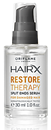 Oriflame Hairx Regeneráló Hajvégápoló Szérum