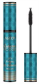 Astor Seduction Codes N°4 Volume & HD Definition Szempillaspirál