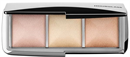 hourglass-ambient-metallic-strobe-lighting-palettes9-png