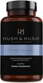 Hush & Hush Timecapsule