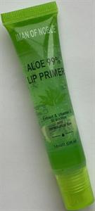 Iman Of Noble Aloe 99% Lip Primer