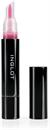 inglot-high-gloss-lip-oil-ajakolajs9-png