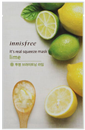 innisfree-it-s-real-squeeze-mask-lime1s9-png