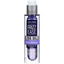 john-frieda-frizz-ease-extra-strength-6-effects-serums-jpg