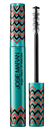 josie-maran-cosmetics-argan-black-oil-mascara-jpg