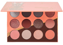 juvia-s-place-the-nubian-3-coral-eyeshadow-palette1s9-png