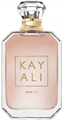 Huda Beauty Kayali Musk 12 EDP