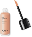 Kiko Full Coverage 2-In-1 Foundation & Concealer