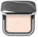 kiko-glow-fusion-powder-highlighters9-png