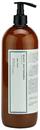 kneipp-ferfias-ero-aroma-habfurdo1s9-png