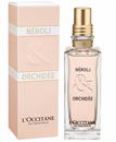 l-occitane-la-collection-de-grasse-neroli-orchidee-png