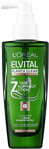L'Oréal Paris Elvive Phytoclear Anti-Dandruff 7 Day Scalp Lotion