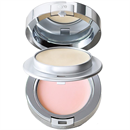 la-prairie-anti-aging-eye-and-lip-perfection-a-porters9-png